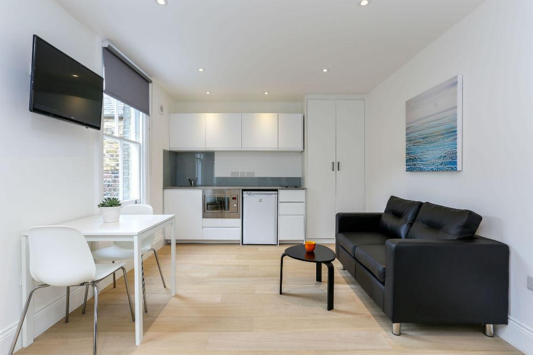 bright-and-spacious-studio-flat-kings-cross-london