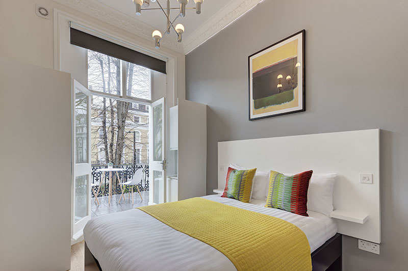 Serviced Apartments London Luxury Short Stay Concept Apartments Fascinating 2 Bedroom Serviced Apartments London Concept Decoration