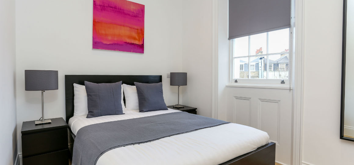 Kings Cross Serviced Apartments London N48 Kings Cross Accomodation Delectable 2 Bedroom Serviced Apartments London Concept Decoration
