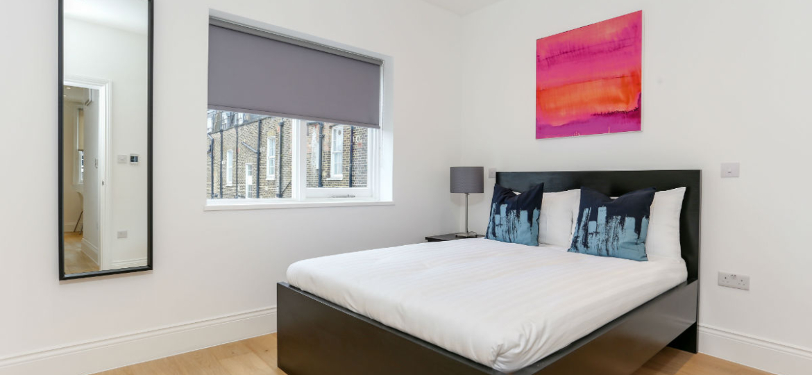 Kings Cross Serviced Apartments London N48 Kings Cross Accomodation Fascinating 2 Bedroom Serviced Apartments London Concept Decoration