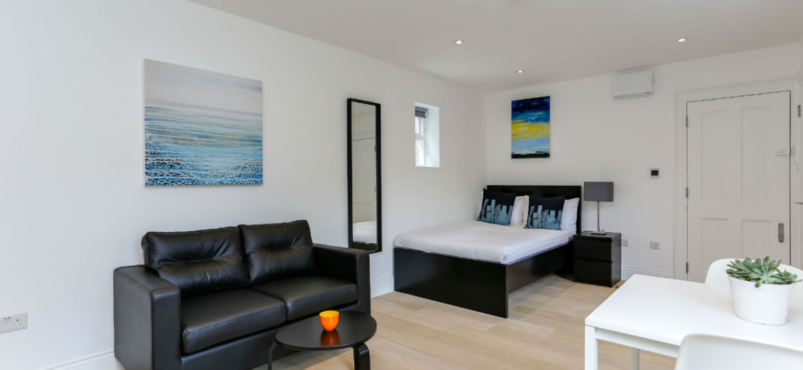 Kings Cross Serviced Apartments London N48 Kings Cross Accomodation Cool 2 Bedroom Serviced Apartments London Concept Decoration