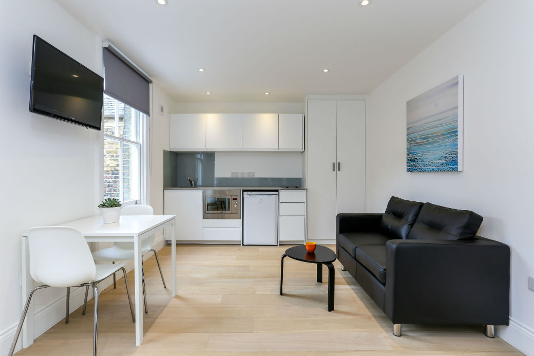 bright-and-spacious-studio-flat-kings-cross-london