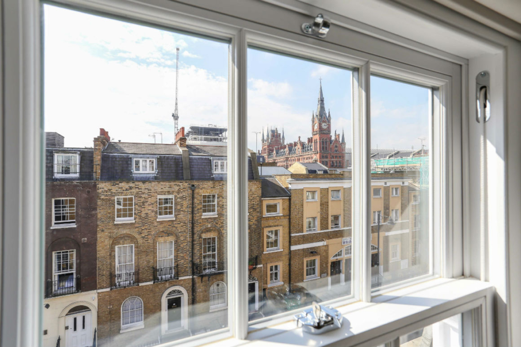 view-from-one-bedroom-top-floor-apartment-in-kings-cross
