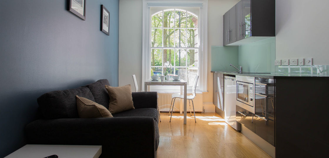 Paddington Green Apartments Luxury Serviced Apartments In New 2 Bedroom Serviced Apartments London Concept Decoration