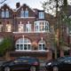 Newly refurbished long let period property in West Hampstead